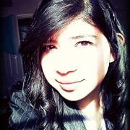 Vanessa Lopez 70's avatar
