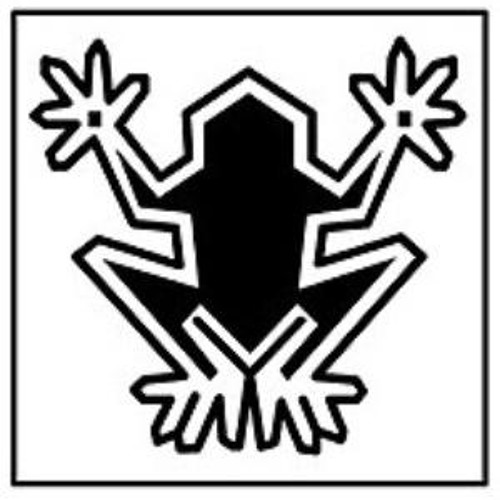 FrelEsquif's avatar