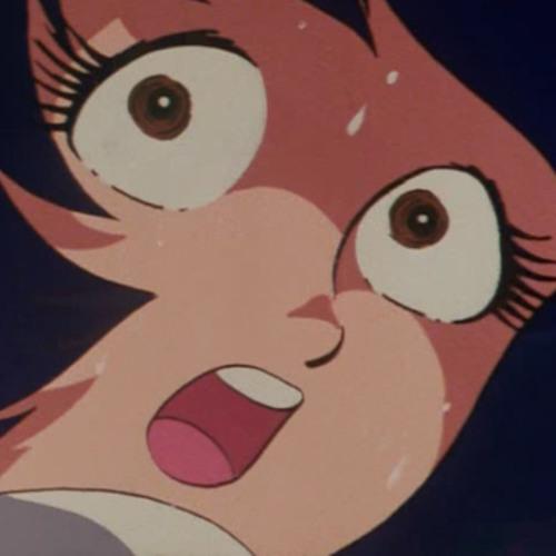Sukiyaki Fan Club's avatar