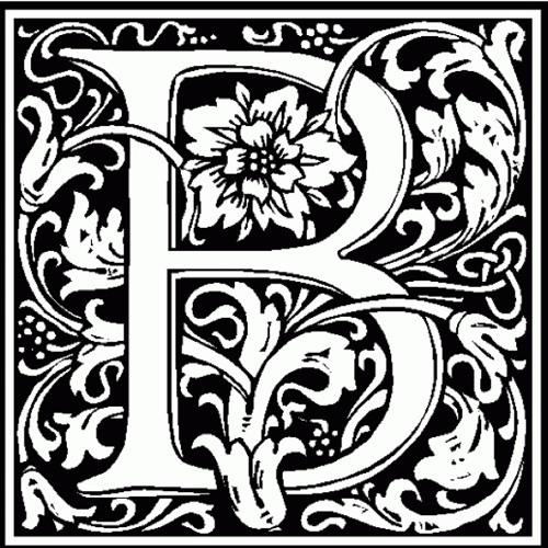 THO.BNCI's avatar