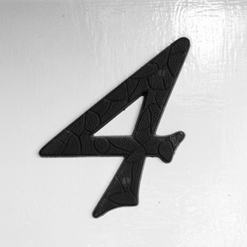 Player 4's avatar