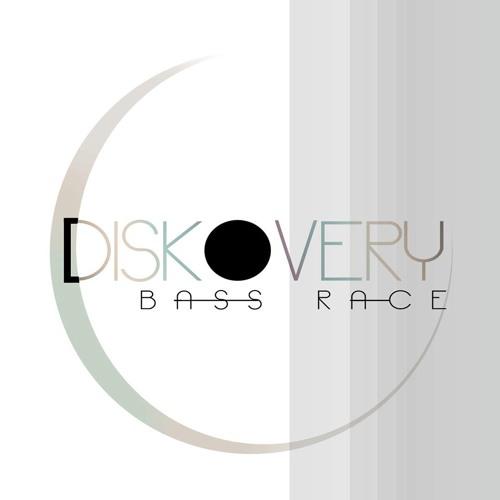 Bass Race Music's avatar