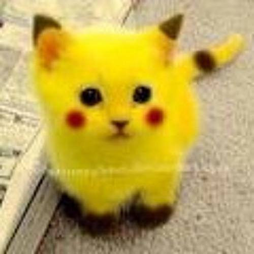 picachucat's avatar