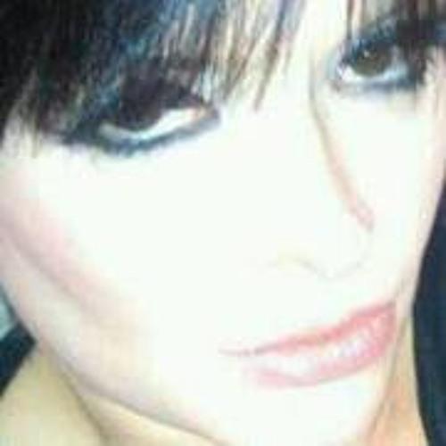 m14eke's avatar