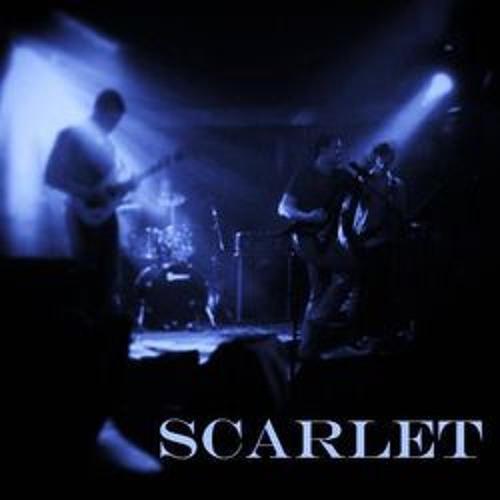 ScarletIceland's avatar