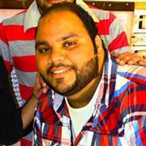 Hussain Al-Khalfan's avatar