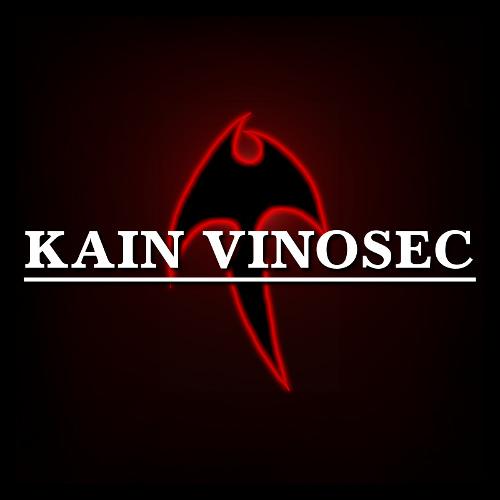 Kain Vinosec's avatar