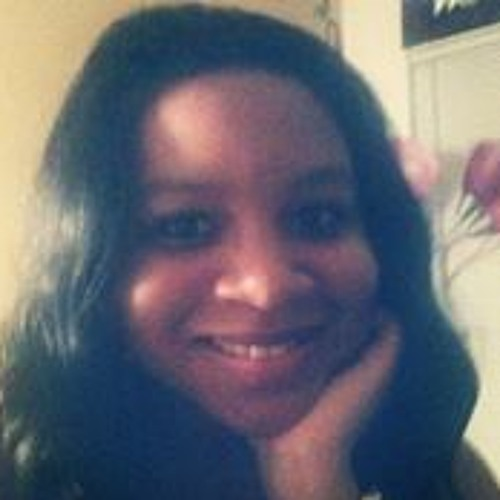 Zoe Bee 1's avatar