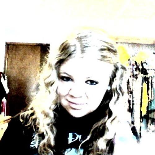 Allison Harcarik's avatar