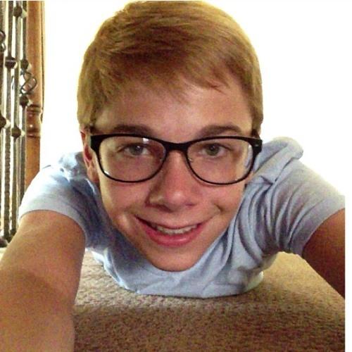 Davis Scott's avatar