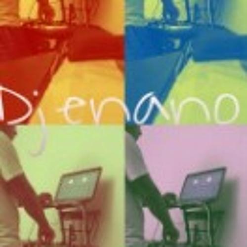 djenano1's avatar