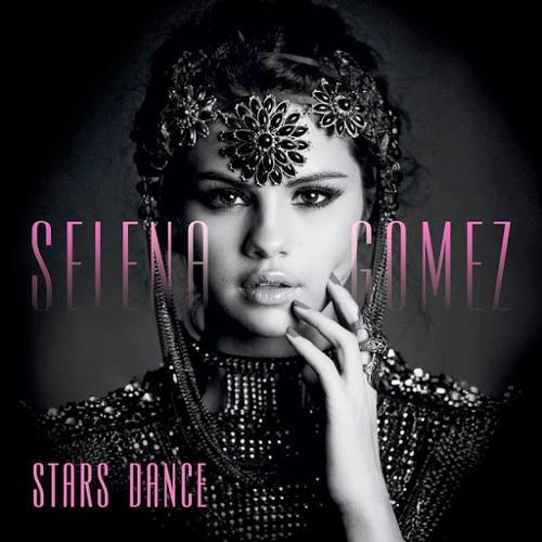 Selena Gomez Chile's avatar