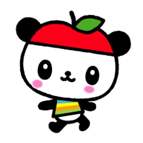 Tutifruti115's avatar