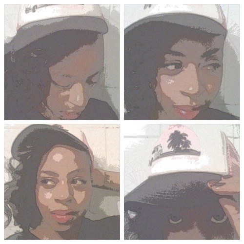 djDebbyRose's avatar
