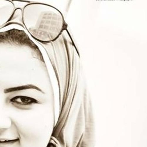 nadine2's avatar