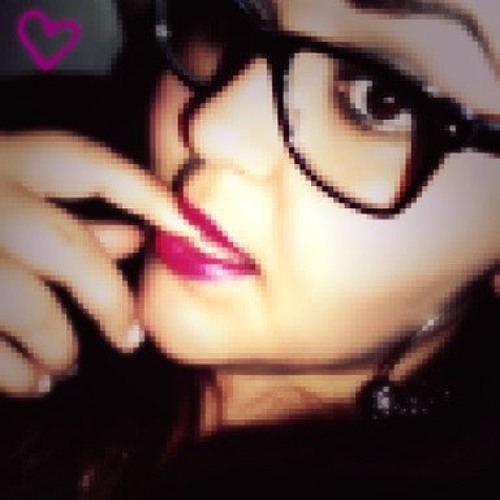 Leesa Goode's avatar