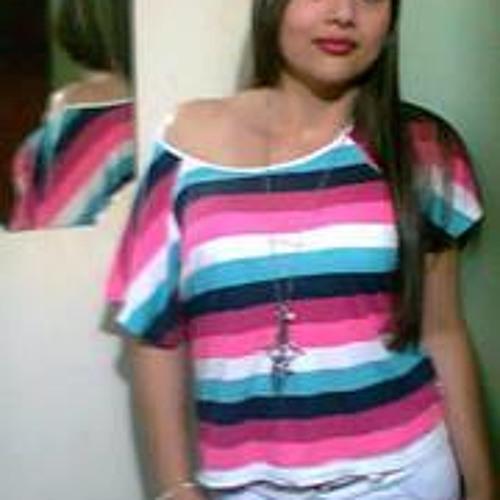 Yuliana Hernandez 2's avatar