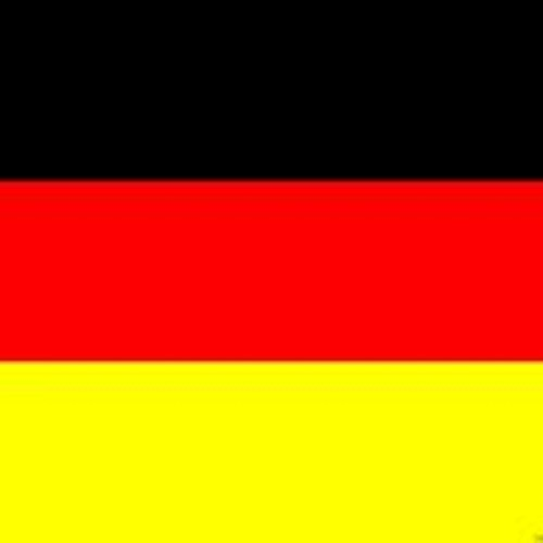 Germany_EDM's avatar