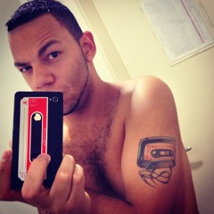 Luiz.FM