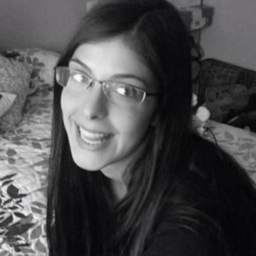 Laura Dos Santos 2's avatar