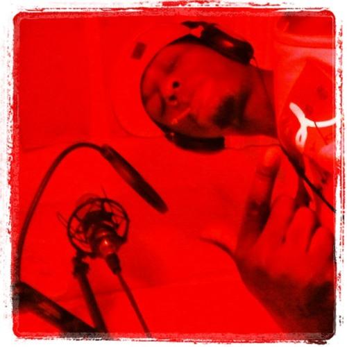 Rosco Blacc of HKMG's avatar