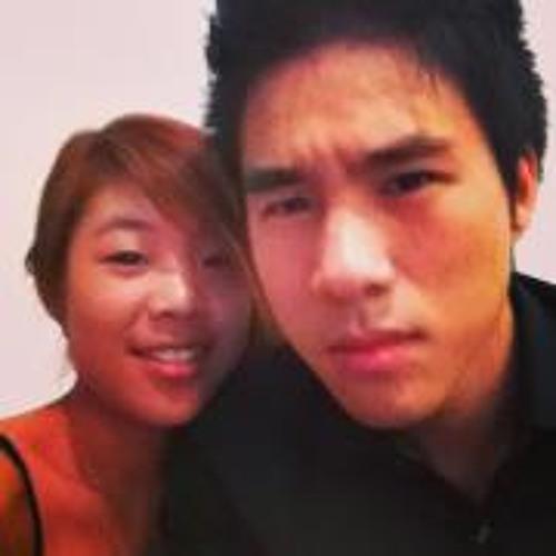 Leon Truong 2's avatar