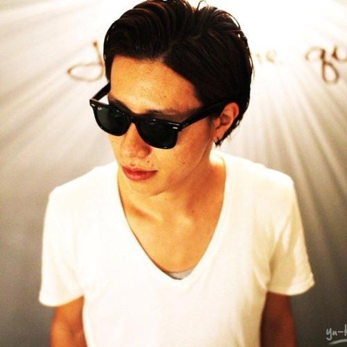 Hayato_Yamauchi's avatar