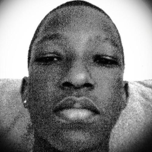 user198463444's avatar