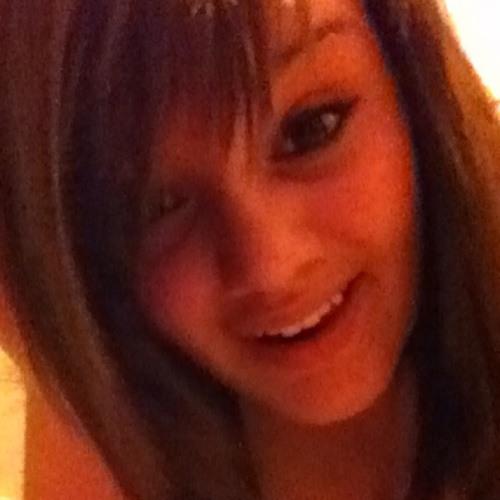 CapnJessie's avatar