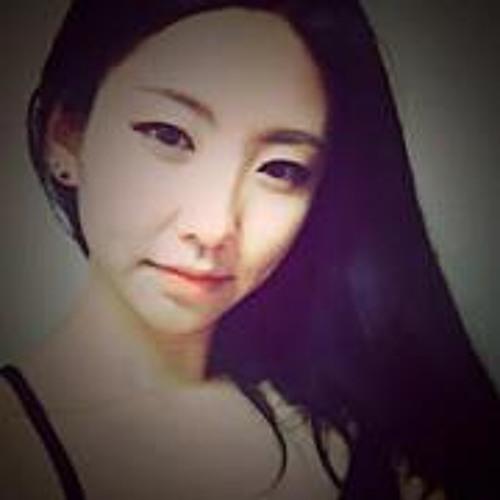 creatorM's avatar