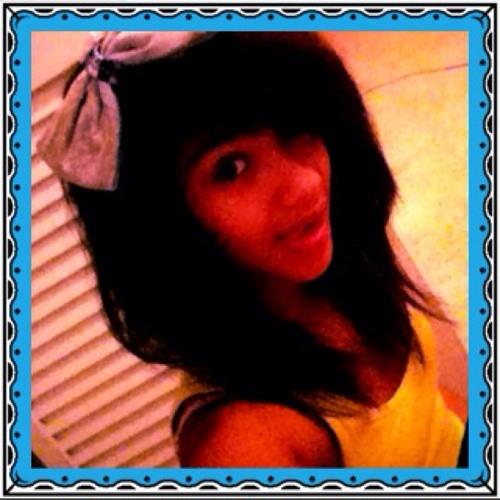 xxTorigurlxx's avatar