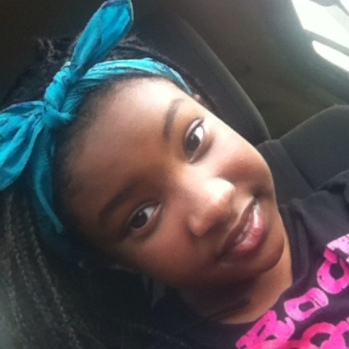jada small's avatar