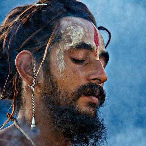 Sufi Faqir's avatar