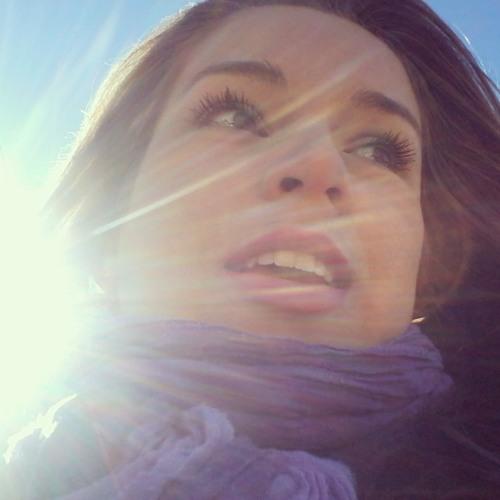 Andressa da rosa's avatar