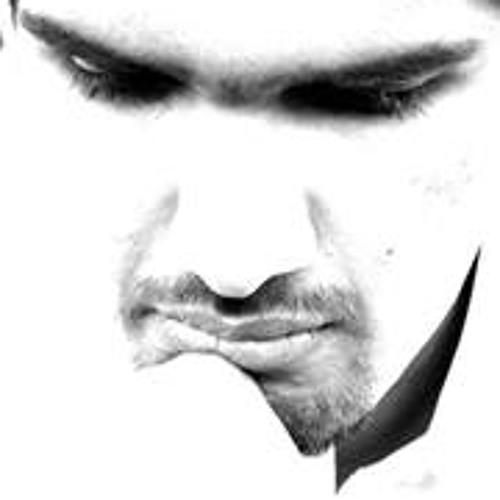 Ujjwal Konduri's avatar
