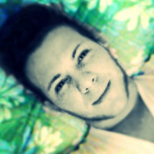 user58539972's avatar