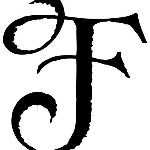OfficialFetch's avatar