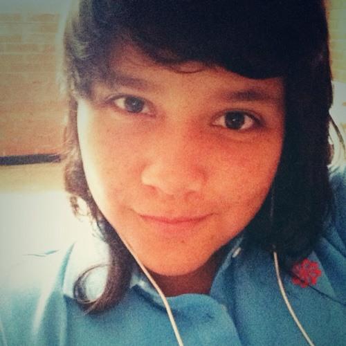 fitu0625's avatar