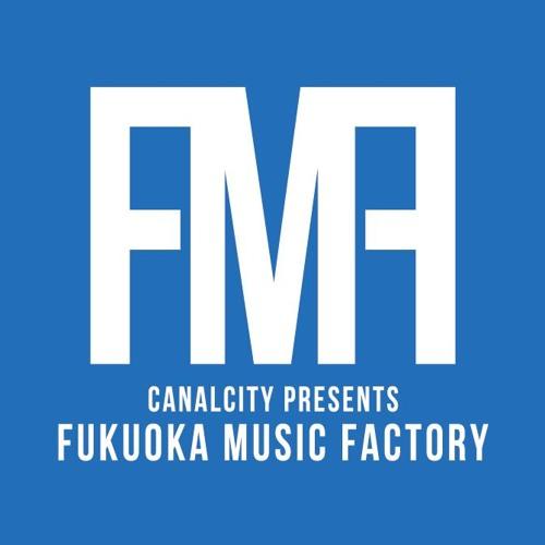 FMF_fukuoka's avatar