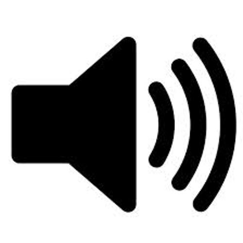 LELAH_ENBERG's avatar