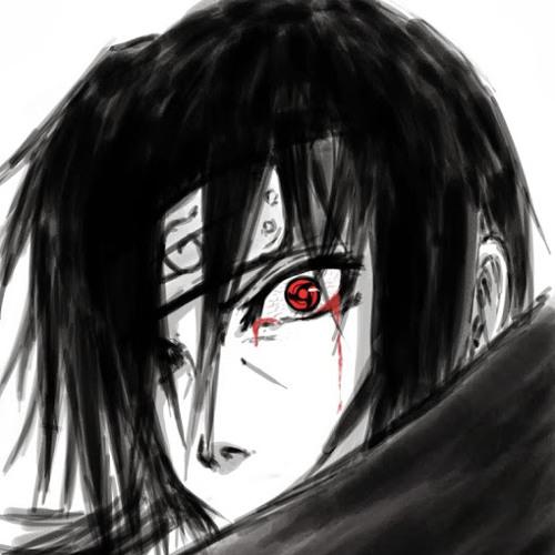 Itachi-Uchiha's avatar