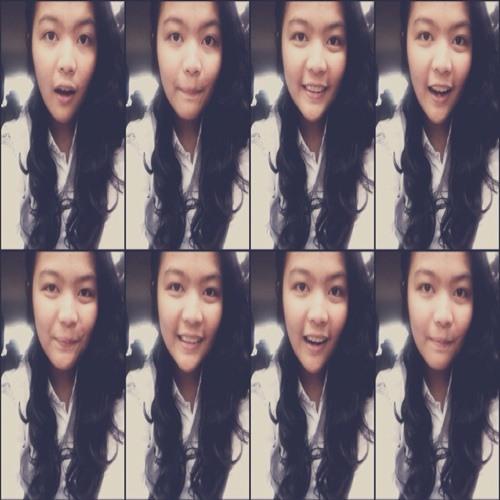 amel amalia's avatar