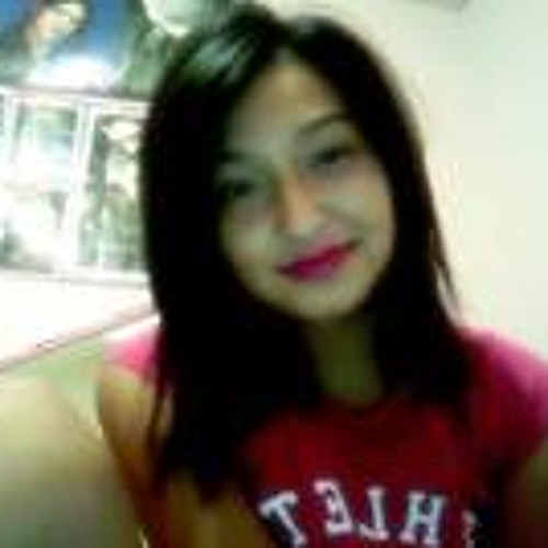 Este Mendoza's avatar