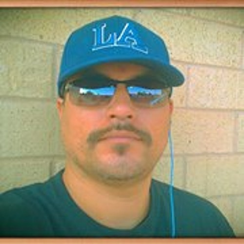 Joseph S Lara's avatar