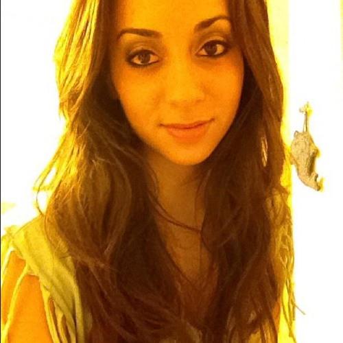 LennaDarlin's avatar