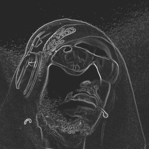 DJ RoLo7.3's avatar