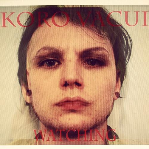 Koro Vacui's avatar