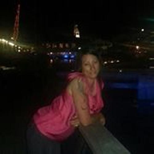 Leanne Tipuna-Wilson's avatar