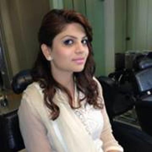 Aman Ashiq's avatar