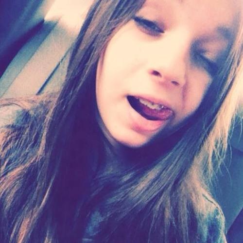 brianna turner 3's avatar